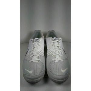 e747d4b3f0b Nike Shoes - Rare! 2011 Nike5 Elastico Indoor Soccer Shoes